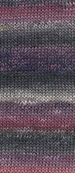 Mille Colori Sock & Lace Luxe - 170