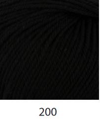 Mondial Bio Lana 200