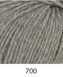 Mondial Bio Lana 700