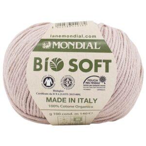 Mondial Bio soft 233