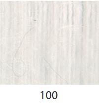 Mondial deluxe prestigo 100