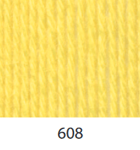 Mondial deluxe prestigo 608