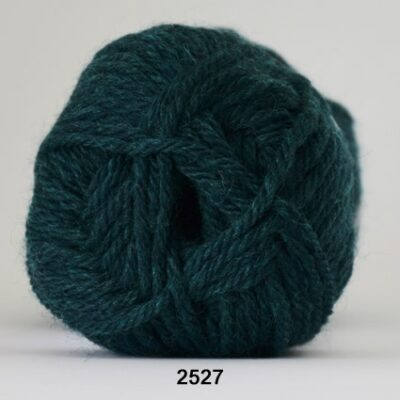 RAGG Melanges 2527
