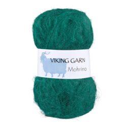 VIKING GARN Mohrino