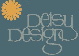 Deisy Design – en garnaffär i Göteborg