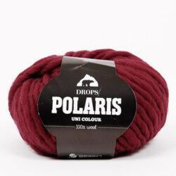 DROPS Polaris enfärgad