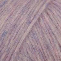Drops air lila dimma mix 15