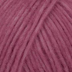 Drops air ljung uni colour 14