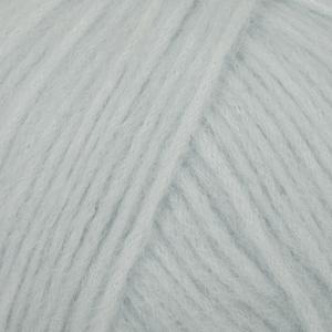 Drops air ljus grågrön uni colour 18