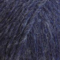 Drops air marinblå mix 09