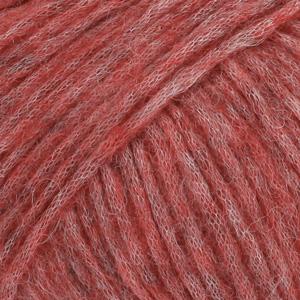 Drops air röd tegelsten mix 28
