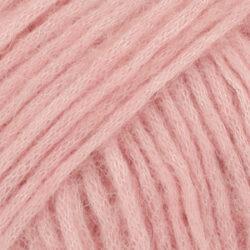Drops air rosa uni colour 24