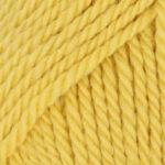 Drops alaska citron uni colour 59