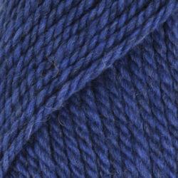 Drops alaska kornblå uni colour 15