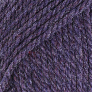 Drops alaska lila melerad mix 54