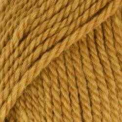 Drops alaska senap uni colour 58