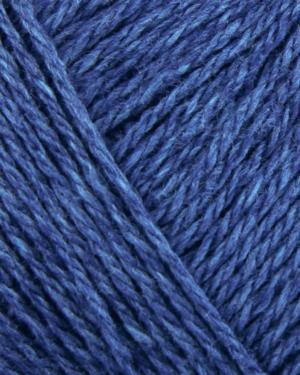 Esther havblå 883410