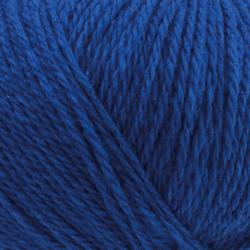 Esther kobolt blå 883439
