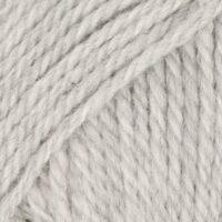 drops alaska pärl grå mix 63