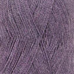 Drops Lace lila/violett mix 4434