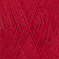DROPS Flora röd mix 18