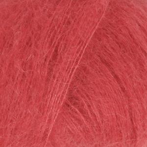 DROPS Kid-Silk hallon uni colour 32