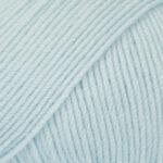 isblå uni colour 11