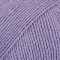 drops baby merino lila uni colour 14