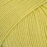 DROPS Baby Merino lime uni colour 09