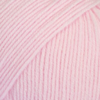 Drops baby merino ljus rosa uni colour 05
