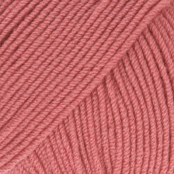 drops baby merino ros uni colour 46