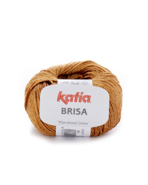 Katia Brisa Light brown 64
