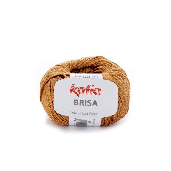 Katia Brisa Light brown 64