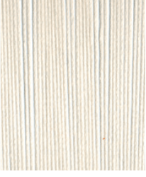 Mondial Cotton soft Bio 10