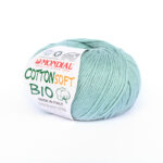 Mondial Cotton Soft Bio