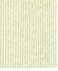 Mondial Cotton soft Bio 176