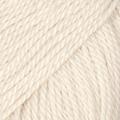 DROPS BabyAlpaca Silk natur 0100