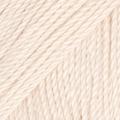DROPS BabyAlpaca Silk puder 1306