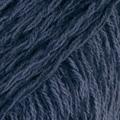 DROPS Belle marin blå 20