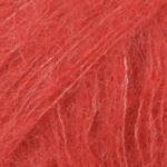 DROPS Brushed Alpaca Silk korall 6