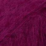 DROPS Brushed Alpaca Silk lila 9