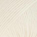 DROPS Cotton Merino 1