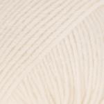 DROPS Cotton Merino puder 28