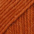 DROPS Karisma orange 11