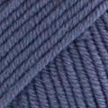 DROPS Merino Extra Fine jeansblå 13