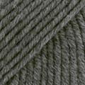DROPS Merino Extra Fine ljus mellangrå 4