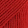 DROPS Merino Extra Fine röd 11