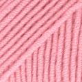 DROPS Merino Extra Fine rosa 25