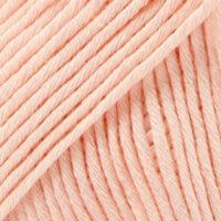 DROPS Muskat baby rosa 10