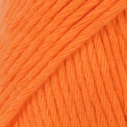 DROPS Paris orange 13